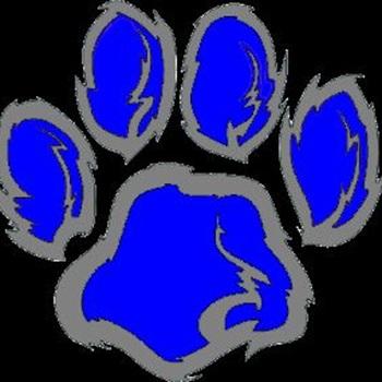 Fairfax High School - Varsity Football