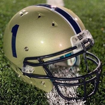 Canby High School - Boys Varsity Football