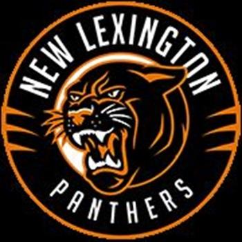 New Lexington High School - Boys Varsity Football