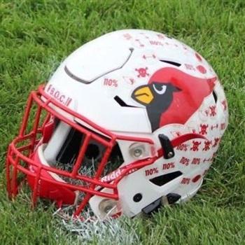 Maquoketa High School - Boys Varsity Football