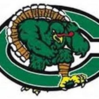 Cuero High School - Lady Gobbler Basketball