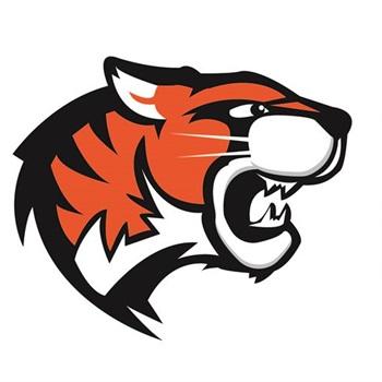 Falls City High School - Middle School A