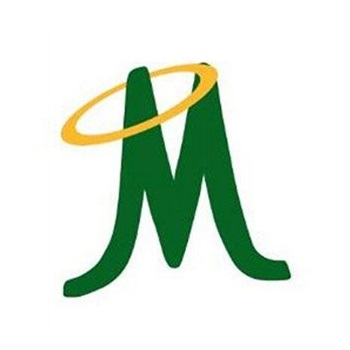 Bishop Manogue High School - Boys JV Football