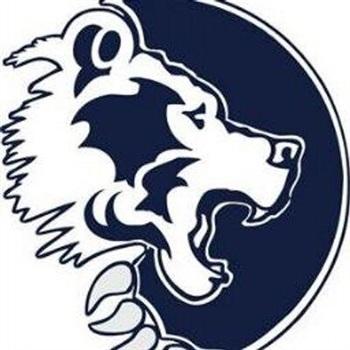 Branham High School - Boys Varsity Football