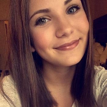 Savannah Daly