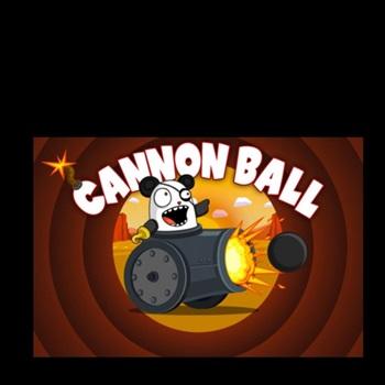 Virgil Cannon 3