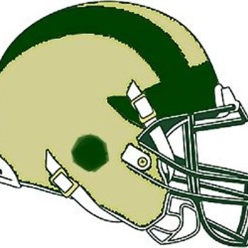 Seneca High School - Boys Varsity Football
