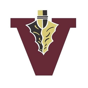 Vidalia High School - Boys Varsity Football