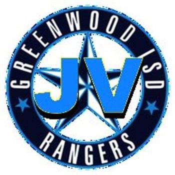 Greenwood High School  - JV Football