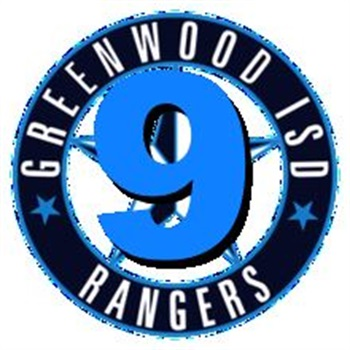 Greenwood High School  - Ninth Football