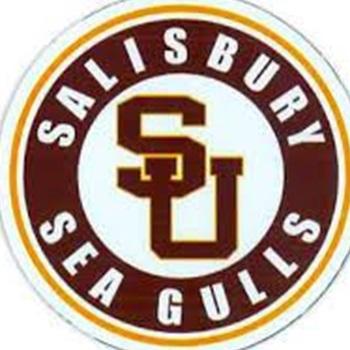 Salisbury University - Salisbury Men's Lacrosse