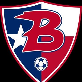 Bullard High School - Varsity Soccer