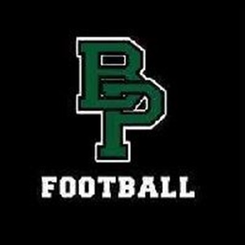 Buena Park High School - Boys Varsity Football