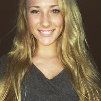 Hannah Hassel