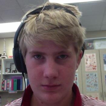 Luke Gatewood