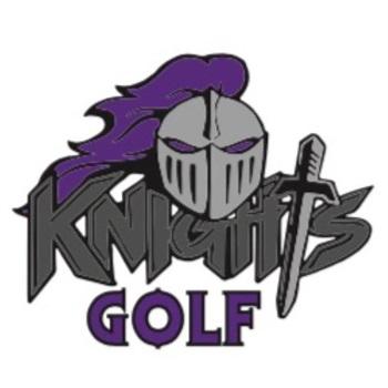 Old Bridge High School - Girls Golf