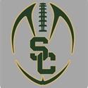 Shorecrest High School - Boys Varsity Football