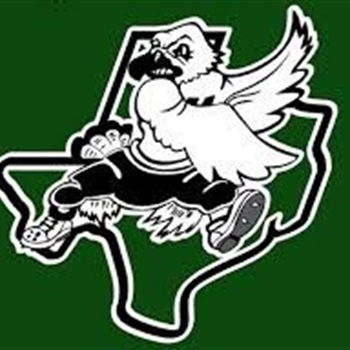 Iowa Park High School - Boys 8th Grade Football