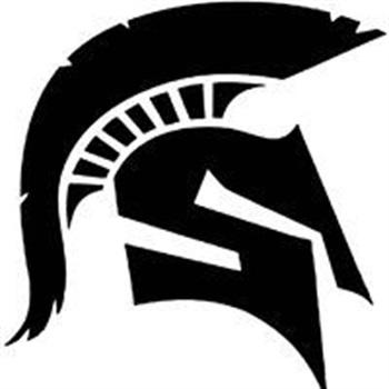 Sheridan High School - Boys' Varsity Football