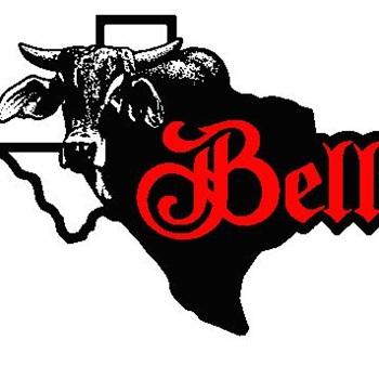 Bellville High School - Boys' Varsity Soccer
