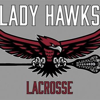 Hillgrove High School - Girls Varsity Lacrosse