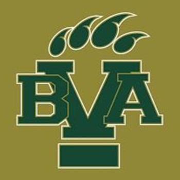 Belle Vernon High School - Boys' Varsity Basketball
