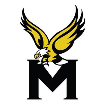 Midland High School - Girls Varsity Basketball