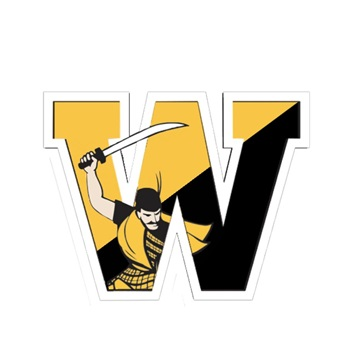 College of Wooster - Wooster Men's Lacrosse