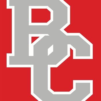 Buckeye Central High School - Boys' Varsity Football