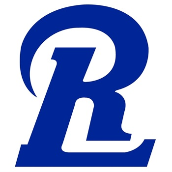 Random Lake High School 2017 - Varsity Volleyball