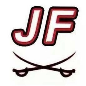 Jefferson Forest High School - Boys Varsity Football