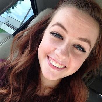 Breanna Dickie