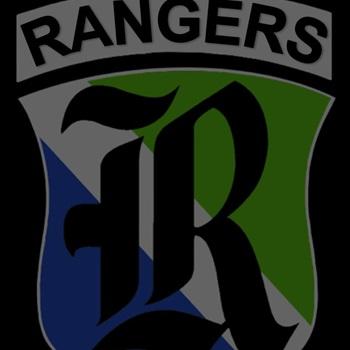 Rudder High School - Mens' JV Soccer