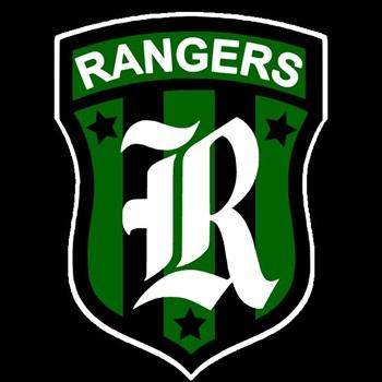 Rudder High School - Mens Varsity Soccer