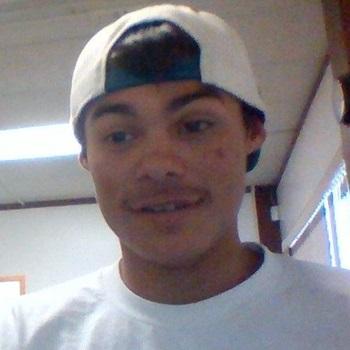 Nick Yanez