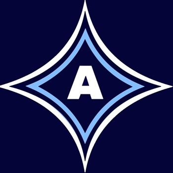 Aynor High School - Boys Varsity Football