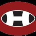 Colleyville Heritage High School - CHHS JV Red Baseball