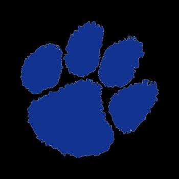 Piedmont Academy High School - Girls' Varsity Basketball