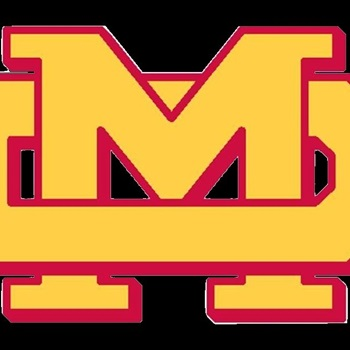 Mater Dei High School - Boys Varsity Basketball