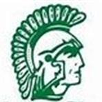 Brethren Christian High School - Boys Varsity Football