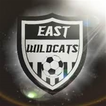 Weslaco East High School - Weslaco East Men's Soccer