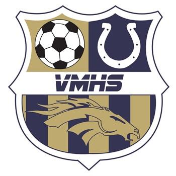 Vista Murrieta High School - Varsity Soccer