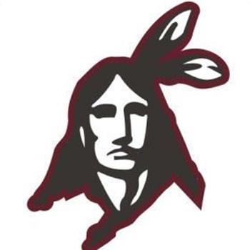 Henderson High School - Boys Varsity Football