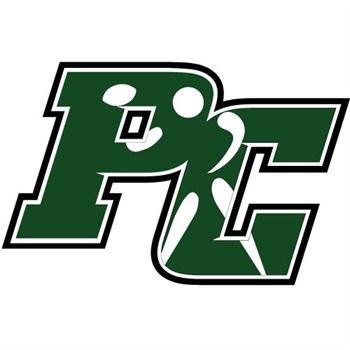 Pine Crest School - FtL Football