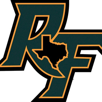 Rockport-Fulton High School - Varsity Football