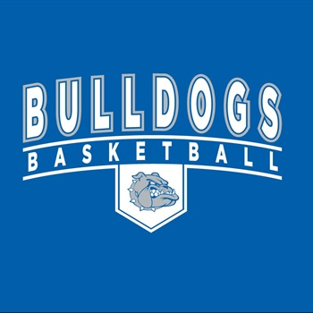 Ogden High School - Boys' Varsity Basketball