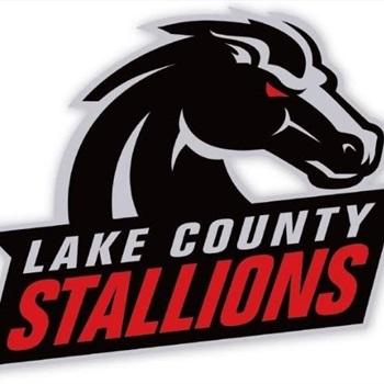 Lake County Stallions -TCYFL - LCS BB10
