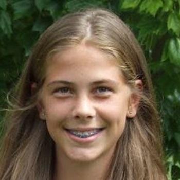 JoAnna LeBrun