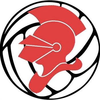 Benilde-St. Margaret's High School - Girls' Varsity Volleyball