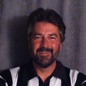 Scott Sheely